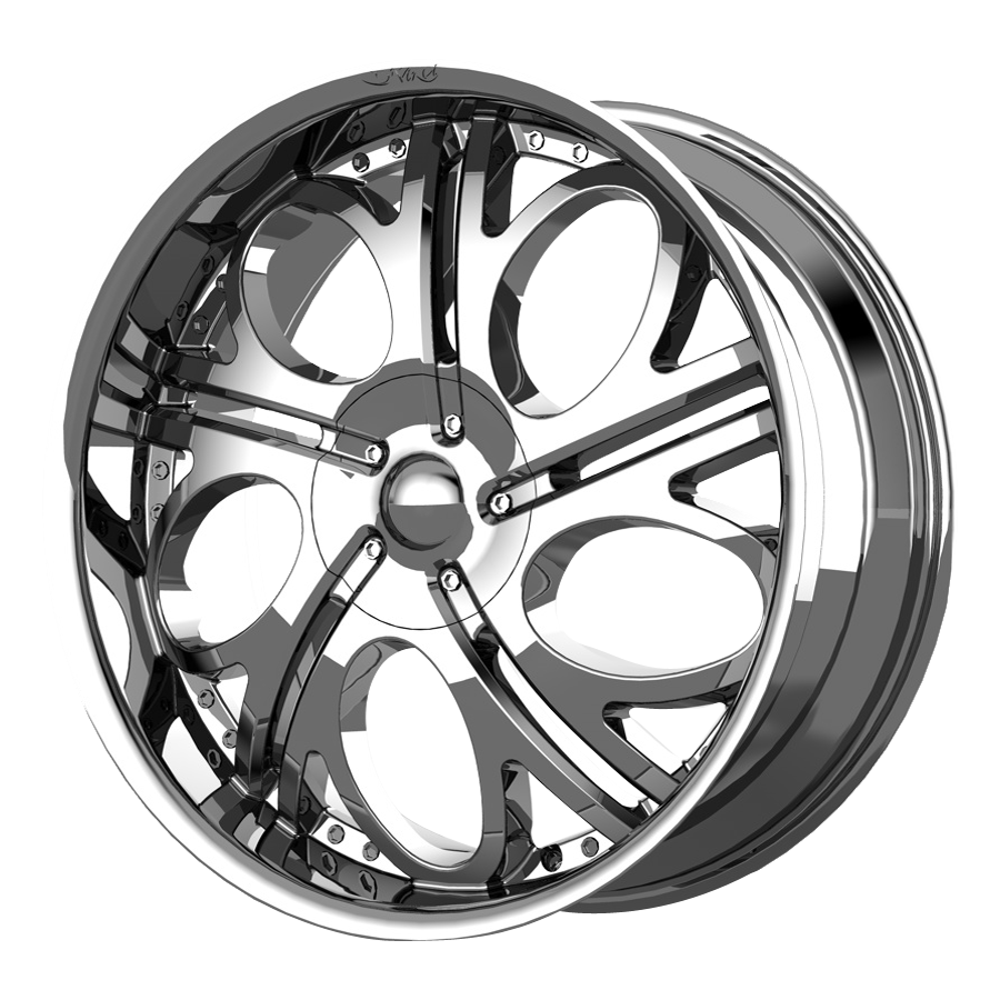 Wheel Rim Picture PNG Image - Wheel Rim PNG