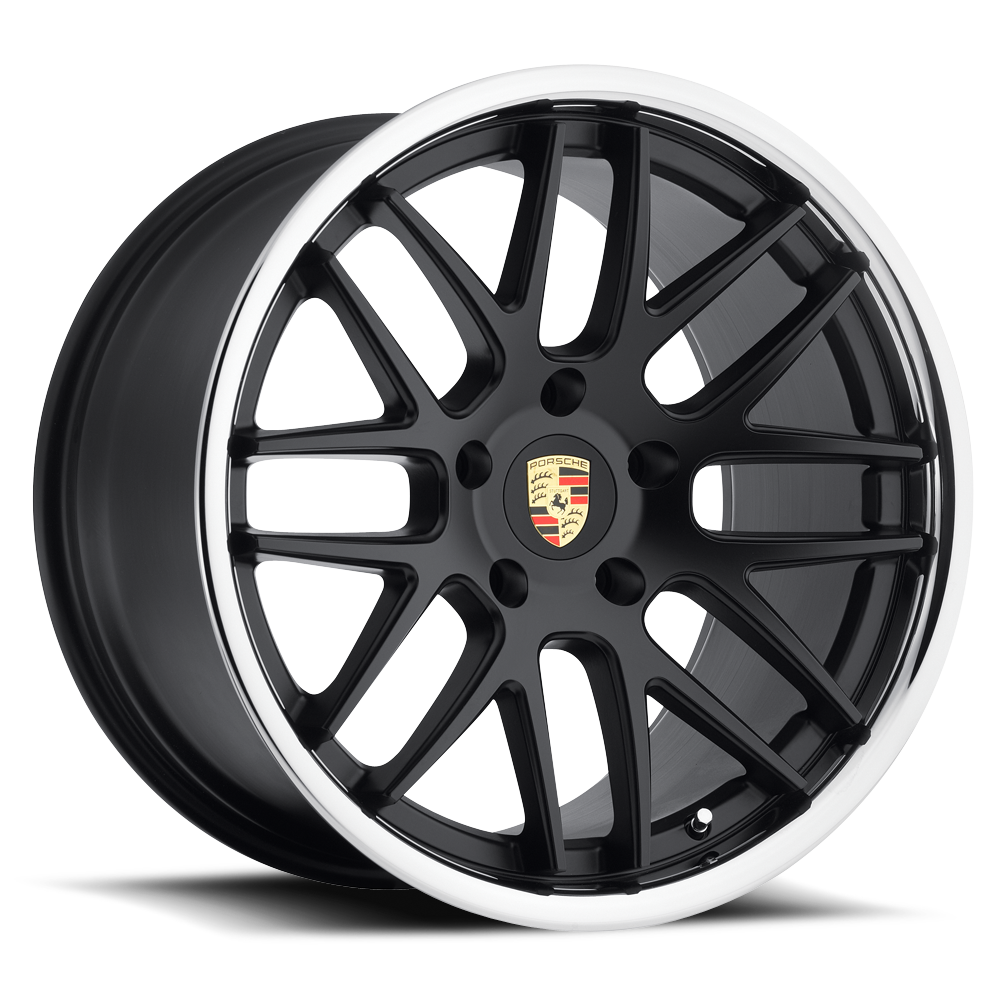 Wheel Rim PNG File - Wheel Rim PNG