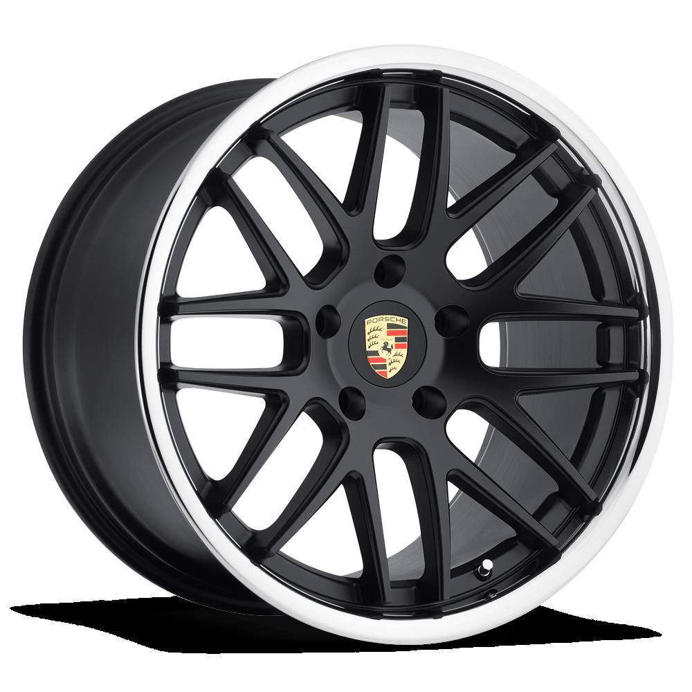 Wheel Rim PNG - 12247