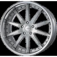 Wheel Rim PNG - 12255