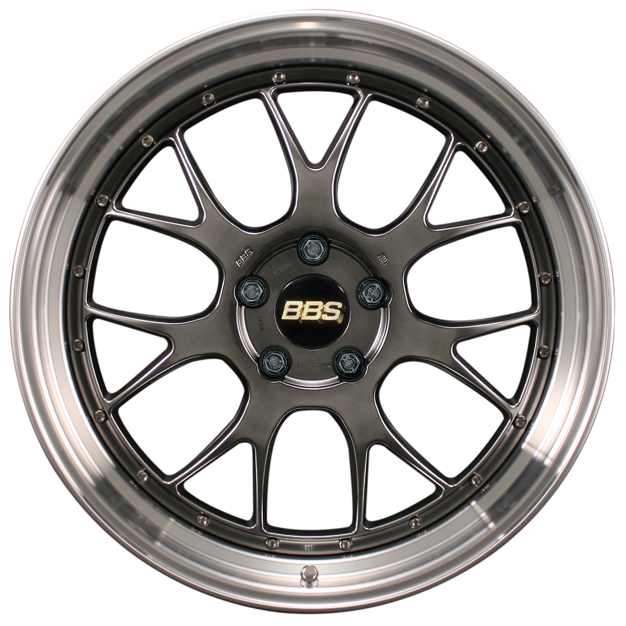 Wheel Rim PNG Pic - Wheel Rim PNG