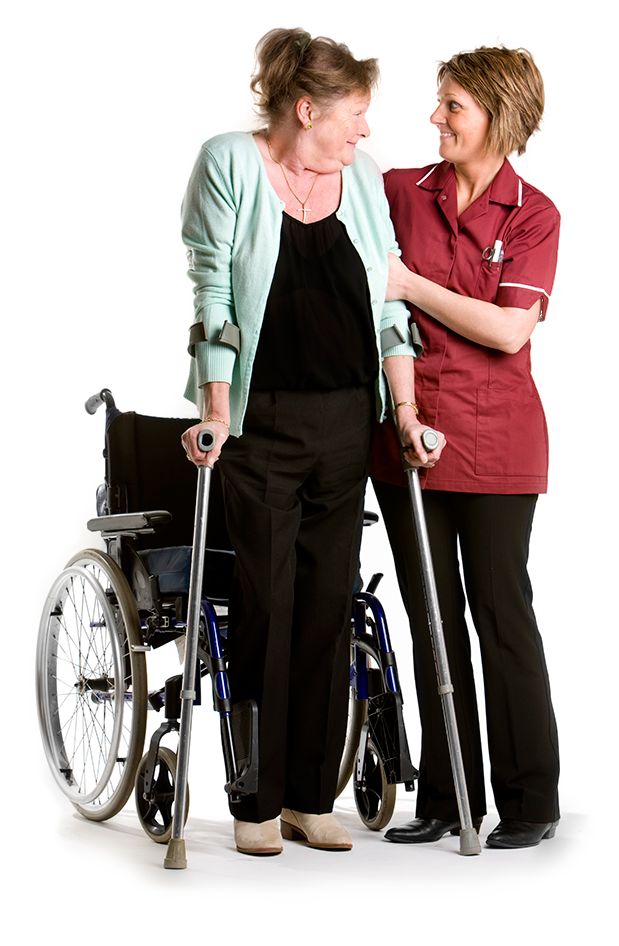 Wheelchair Elderly PNG - 64110