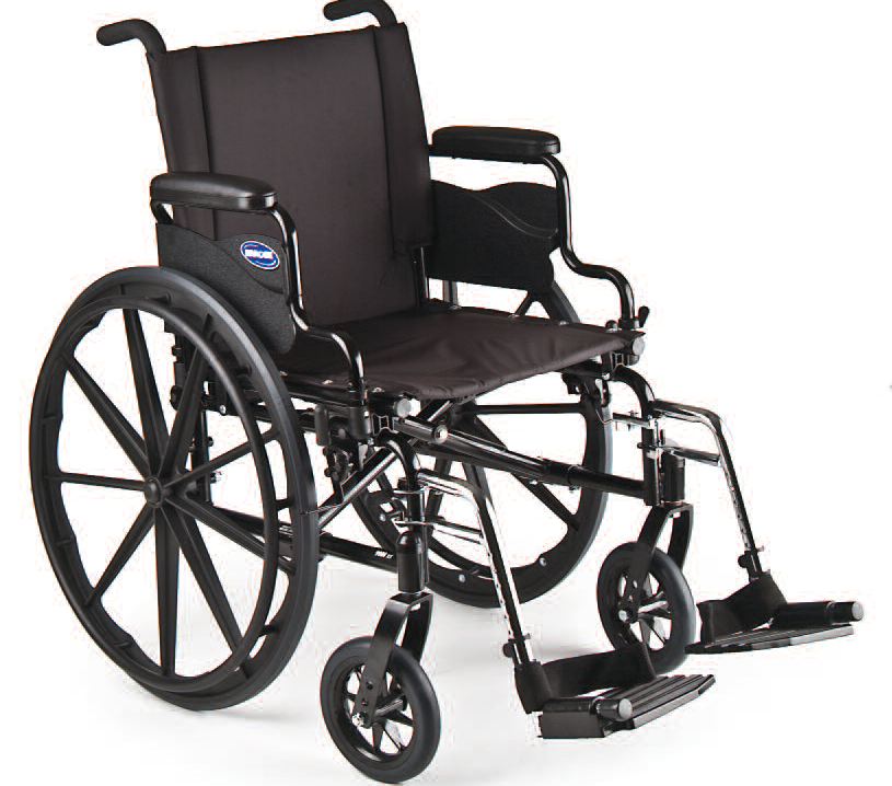9000 XT Wheel Chair - Wheelchair HD PNG