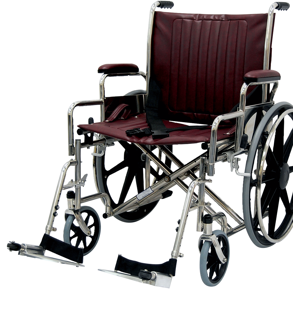 Wheelchair PNG - Wheelchair HD PNG