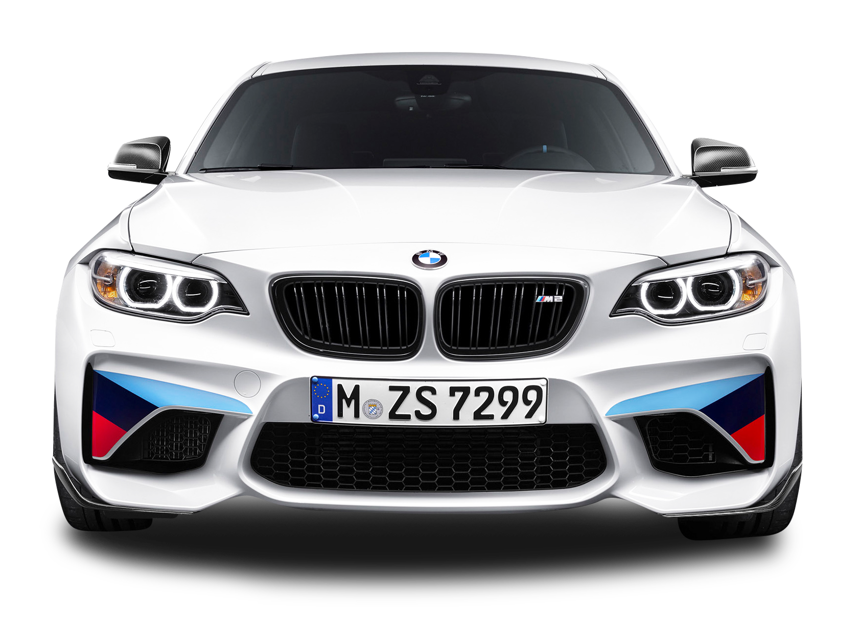 Bmw PNG - 2953