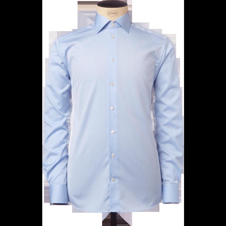 Dress Shirt PNG Transparent Dress Shirt.PNG Images. | PlusPNG