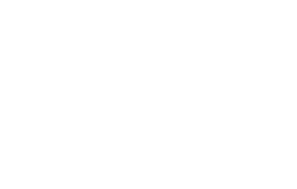 Winter Theme Question White-snowflake-png-image-600