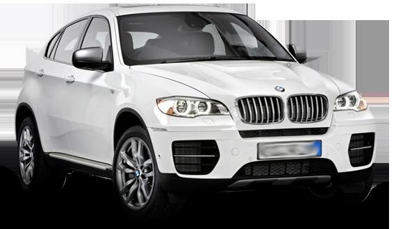 white X5 BMW PNG image, free download - Bmw PNG