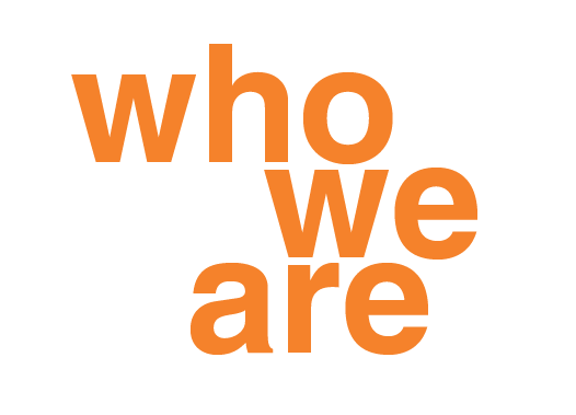 Who are we? Whey Protein Story - Who We Are PNG