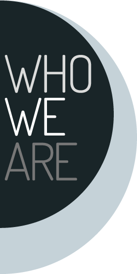 who_we_are - Who We Are PNG