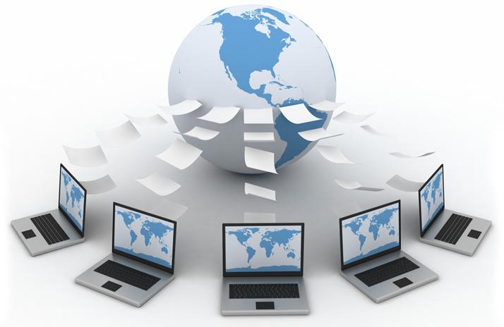 Why web hosting? - Web Hosting PNG
