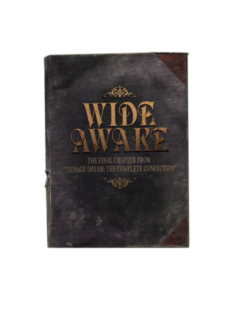 Wide Awake In Bed PNG-PlusPNG.com-785 - Wide Awake In Bed PNG