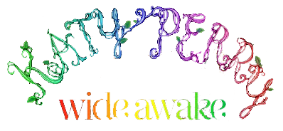 File:Wide Awake Spanish.png - Wide Awake In Bed PNG
