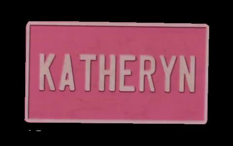 Katy Perry u0027u0027Wide Awakeu0027u0027 PNG by danperrybluepink PlusPng.com  - Wide Awake In Bed PNG
