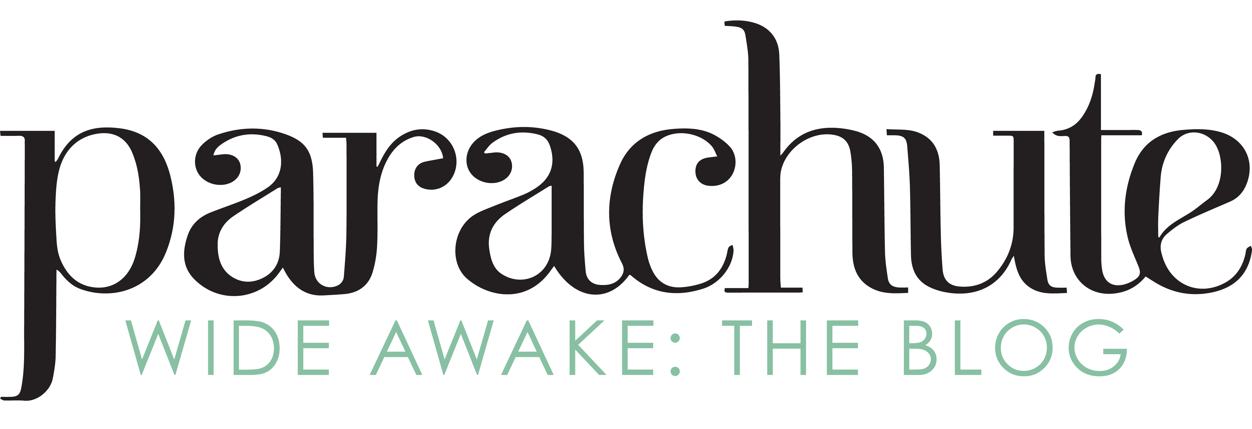 Wide Awake: The Blog - Wide Awake In Bed PNG