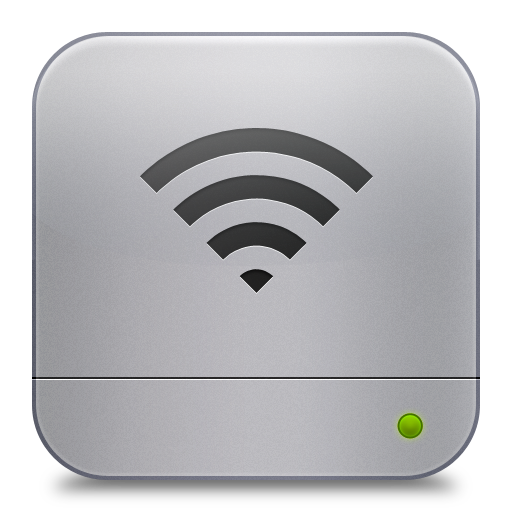 Wifi HD PNG - 91016