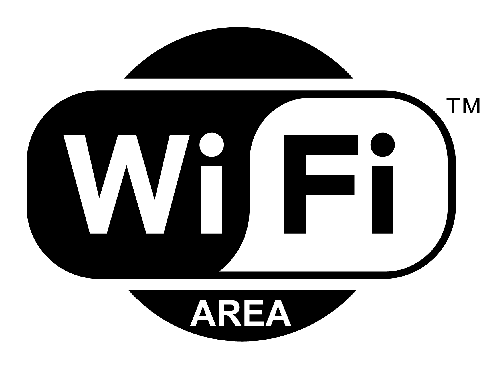 Wifi HD PNG - 91017