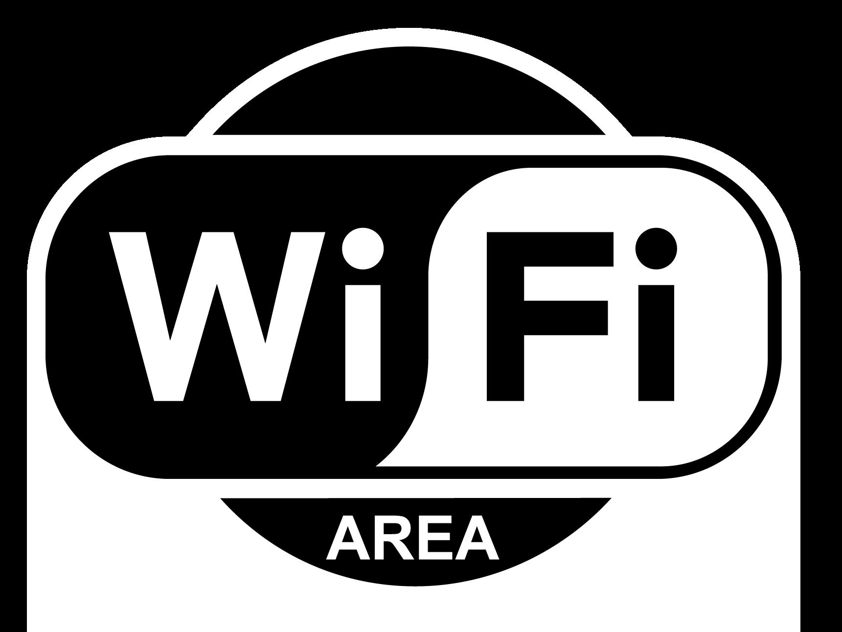 Free Wifi #1275257