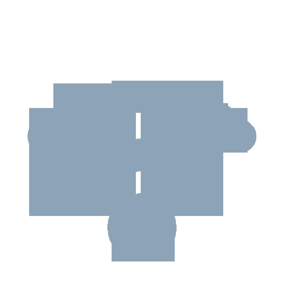 Wi-Fi - Wifi HD PNG