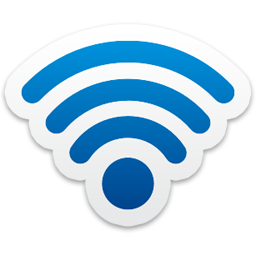 Wifi HD PNG - 91014