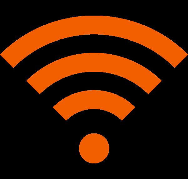 Wifi PNG - 173266