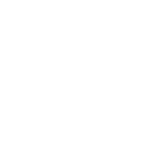 Wifi PNG Black And White - 162392