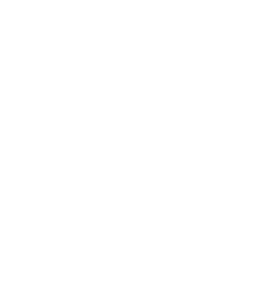 Wifi PNG Black And White - 162403