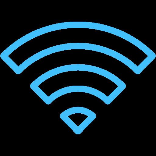 Wifi PNG - 173271