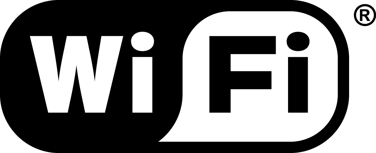 Wifi PNG - 18460