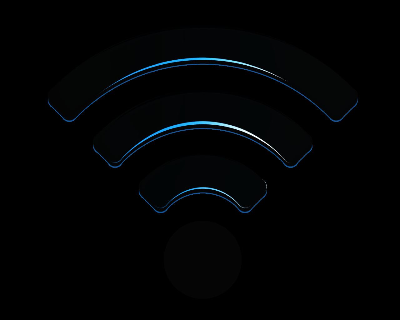 Wifi PNG - 173261