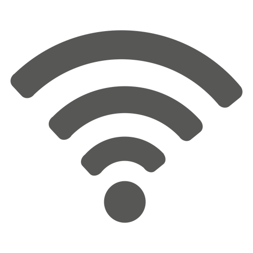 Wifi PNG Transparent Wifi.PNG Images. | PlusPNG