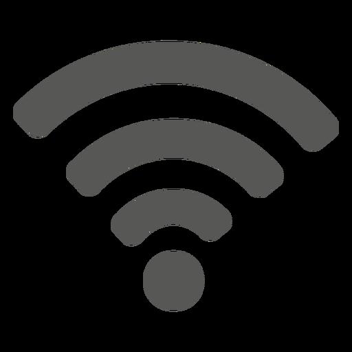 Wifi PNG - 18475