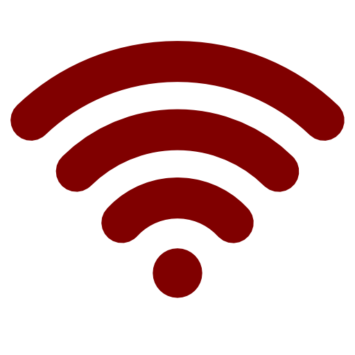 Wifi PNG - 18467