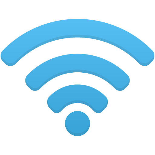 Wi-Fi Png PNG Image