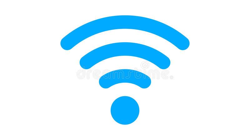Wifi PNG - 173270