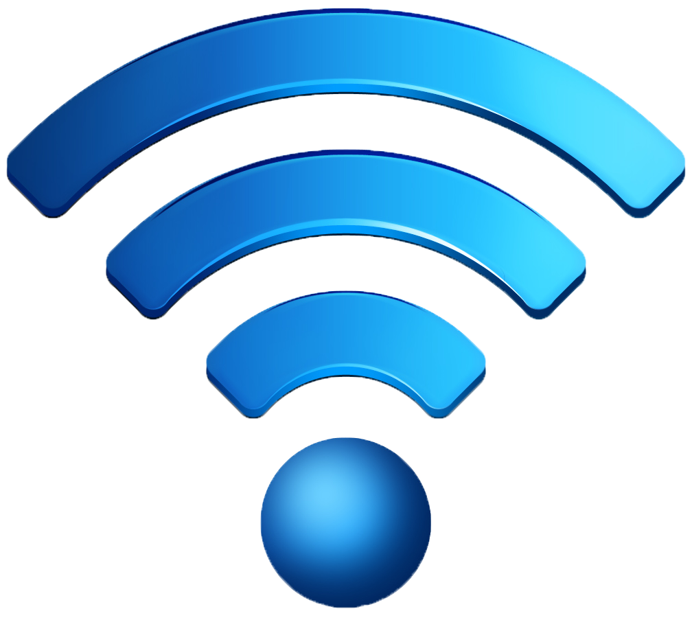 Wi-Fi Png Images PNG Image - Wifi PNG