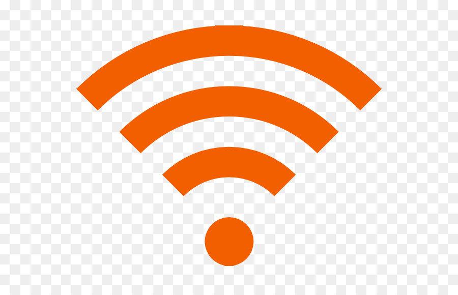 Wi-Fi Wireless network Computer network Li-fi - Wifi icon PNG - Wifi PNG
