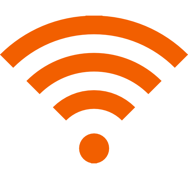 Wifi icon PNG - Wifi PNG