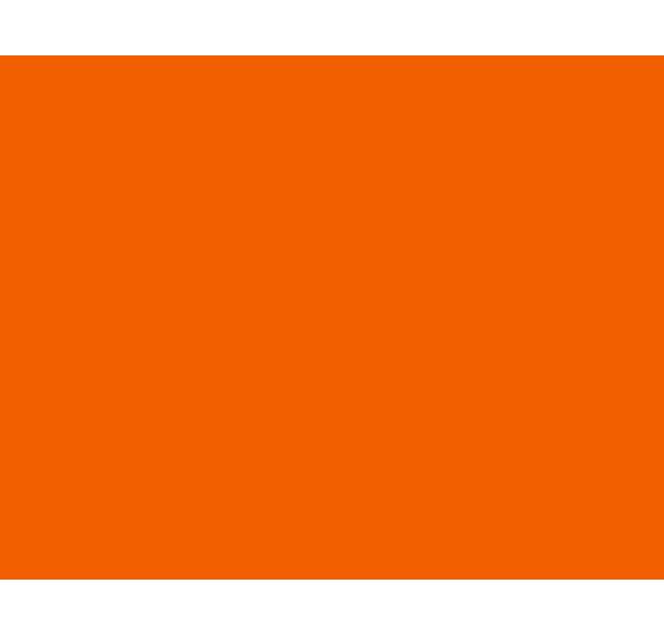 Wifi PNG - 18478