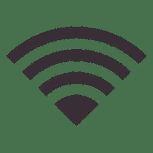 Wifi PNG - 173264