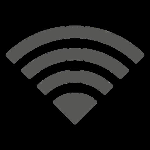 Wifi PNG - 18468