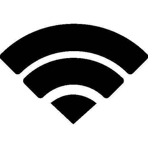Wifi PNG - 18466