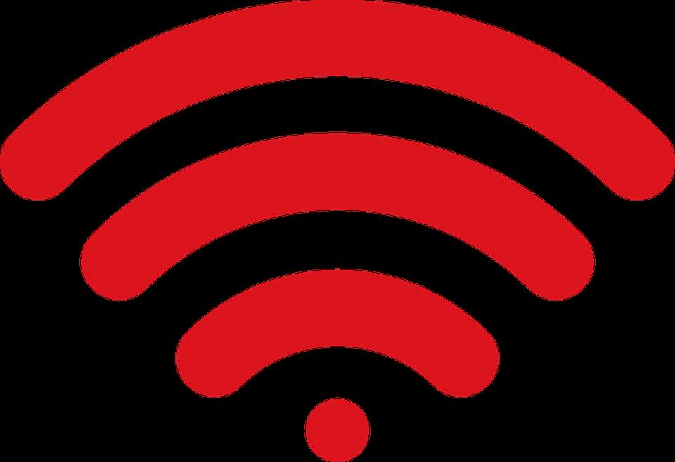 Wifi PNG - 173265