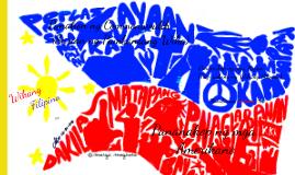 Wikang Filipino PNG-PlusPNG.com-269 - Wikang Filipino PNG