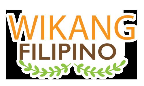 Wikang Filipino PNG-PlusPNG.com-500 - Wikang Filipino PNG