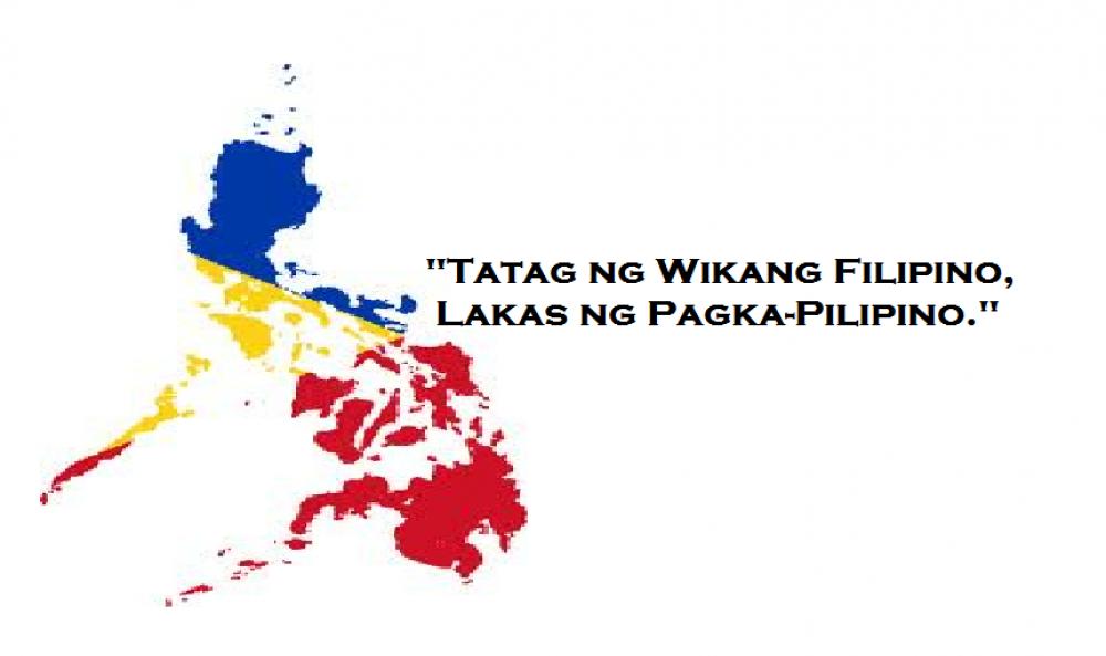 This WordPress pluspng.com site is the catu0027s pajamas - Wikang Filipino PNG