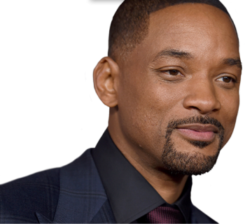 Will Smith PNG - 28325
