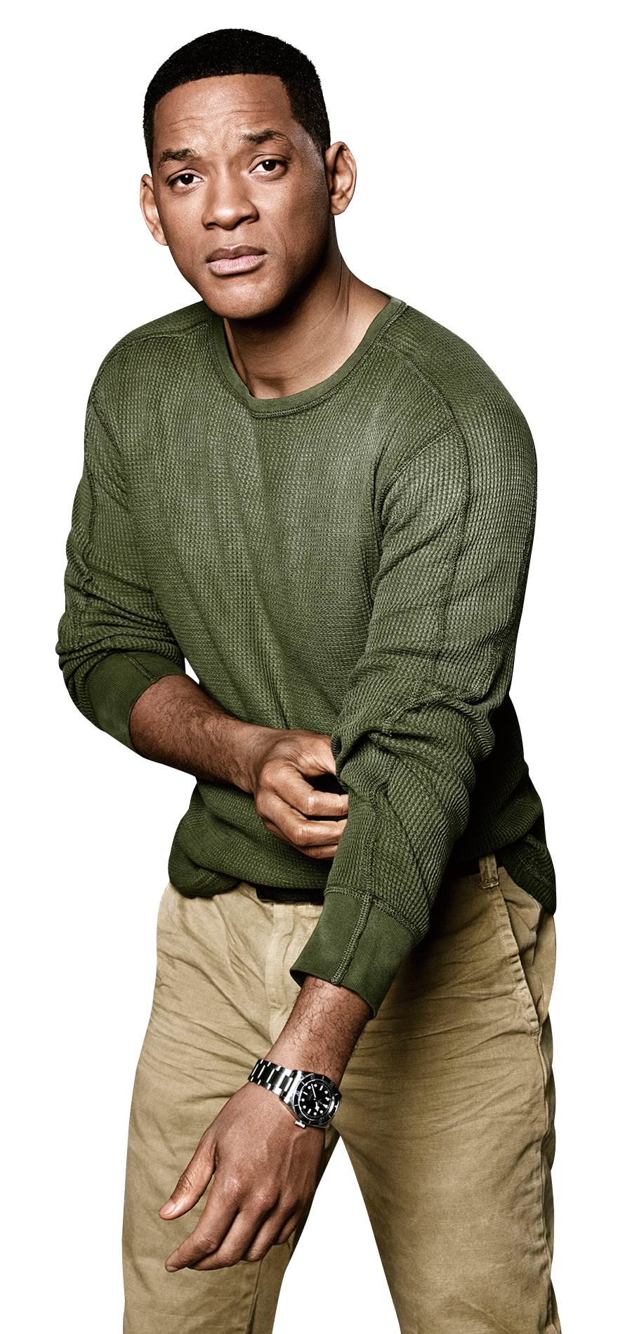 Will Smith PNG - 28321