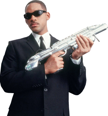 Will Smith PNG - 28331
