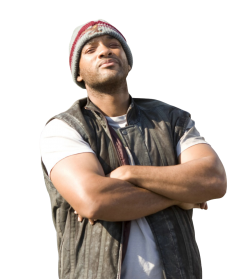 Will Smith PNG - 28329